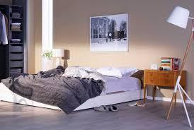 tableau pour chambre à coucher tableau pour chambre adulte romantique unique 107 idées de déco