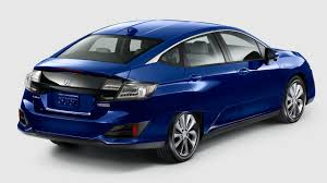 future honda the future honda cars would not just be fully electric but will