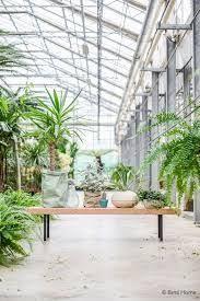 Urban Jungle Living And Styling by Stek Magazine Botanisch Wonen Styling Woontrend Duurzaam Urban