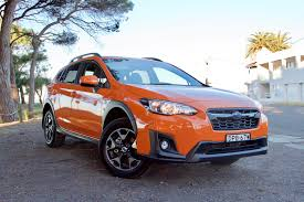 2017 subaru crosstrek colors subaru xv 2 0i 2017 review carsguide