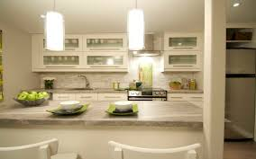 basement kitchens ideas the best of basement kitchens basement finish pros