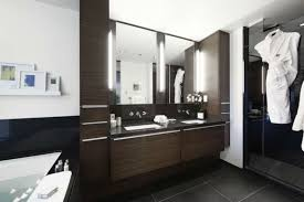 hotel bathroom design why updated bathrooms are important in the hotel business ehotelier
