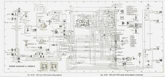 2004 ford fiesta radio wiring diagram the best wiring diagram 2017
