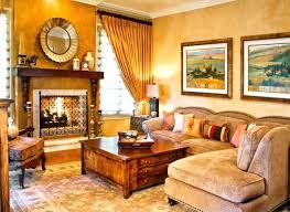 tuscan decorating ideas for living room tuscan decorating decorating ideas for living room living room