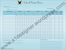 sheet templates graphics and templates