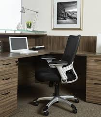 Office Furniture Concepts Las Vegas by Office Star Products Linkedin