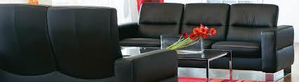 Stressless Windsor Sofa Price Save Up To 1 600 On Select Sofas Ekornes Com