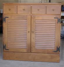 Make Kitchen Cabinet Doors 28 Build Kitchen Cabinet Doors Diy Built In Barn Doors
