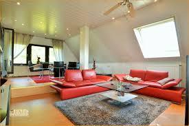 Wohnzimmer W Zburg Telefon Haus Zum Kauf In Willich Schiefbahn In Bester Lage U003cbr U003ezwei