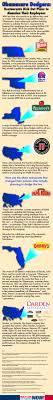 darden restaurants obamacare 41 best obamacare images on health care politics and