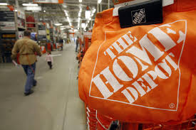 is home depot ad black friday ad out motley fool home depot offers growth opportunity the spokesman