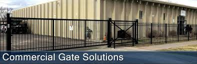 custom fence company denver co a straight up fence company