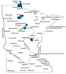 grand map pdf maps explore minnesota