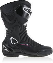 best motorcycle boots alpinestars alpinestars women u0027s clothing motorcycle boots sale