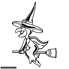 coloring pages fairytales and fantasy free downloads