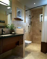 Universal Design Bathrooms Universal Design Bathroom To Age In - Universal design bathrooms