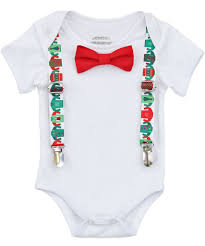 ugly sweater party christmas for baby boys u2013 noah u0027s boytique
