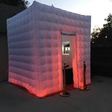 photo booth rental photo booth rental los angeles starphotoz photo booth rental