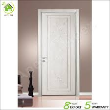ash wood ivory white paint colors interior door bedroom doors