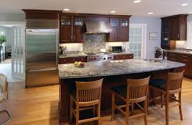 Ideas For Remodeling Kitchen Contact Us Mm U0026i Remodeling