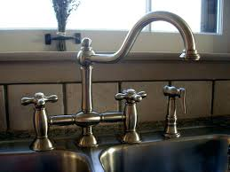 Antique Kitchen Sink Faucets Vintage Kitchen Sink Faucet Taxmgt Me