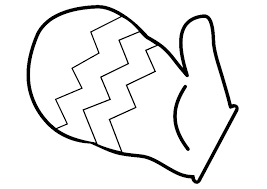 the mitten coloring page panama flag coloring page free download clip art free clip art