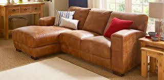Leather Sofa Problems Problems With Dfs Leather Sofas 30 With Problems With Dfs Leather