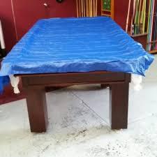 table covers for pool u0026 snooker billiards com au