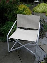 Brown Jordan Patio Set by Mary With Brown Jordan Nomad Patio Furniture Sling Replacements In