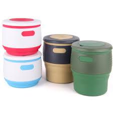 office coffee mugs online get cheap business coffee mugs aliexpress com alibaba group