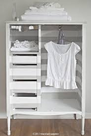 polyvore home decor simple ideas gray armoire wardrobe 100 armoires furniture home