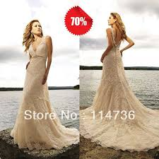 vintage wedding dresses for sale aliexpress buy 2012 hot sale fashioned lace vintage