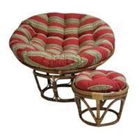 Outdoor Papasan Chair Cushion 45 Best Diy Outdoor Furniture Images On Pinterest Papasan Chair