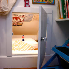 Hide Away Beds For Small Spaces Untitled Small Doors Secret Passage And Kids Rooms
