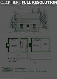 House Plans Log Cabin 100 Cabin Style House Plans Plan 2 Beds 1 Cool Unique Log Home