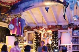 sarasota u0027s best restaurants 2017 sarasota magazine