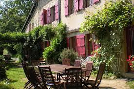 chambre d hote dans le beaujolais maison d hôtes de la verrière bed breakfast in rhône sawday s