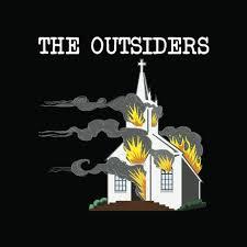 the outsiders tulsaworld com
