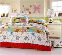 Girls Twin Bed In A Bag Twin Bedding Sets For Girls Ktactical Decoration