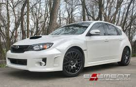 custom subaru hatchback subaru custom wheels subaru impreza wrx wheels and tires subaru