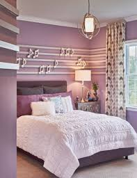 Download Bedroom Decorating Ideas For Teenage Girls Purple - Girls bedroom theme ideas