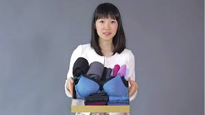 kondo organizing 11 things you really should know about organizing maven marie