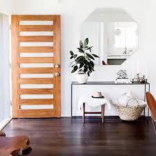 New Home Decorating Trends 2017 Decor Trends U2014 Simplyfae