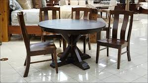 Square Dining Table And Chairs Birch Dining Table And Chairs Dining Room Marvelous Round Dining