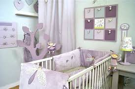 décoration chambre bébé fille pas cher deco pour chambre bebe fille amazing deco chambre de fille pas
