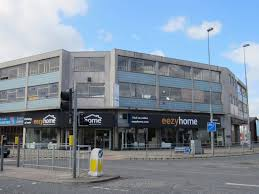 eezy home grimsby furniture shops yell