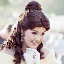 halloween costumes belle beauty beast discount belle beauty beast costumes adults 2017 belle beauty