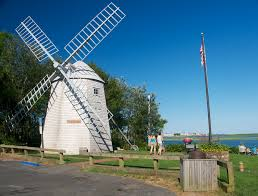 file judah baker windmill bass river cape cod ma jpg wikimedia
