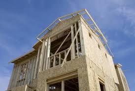 building code checklist home guides sf gate