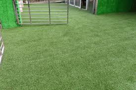 amazon com artificial turf lawn fake grass indoor outdoor
